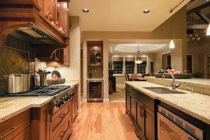 Shore-Line Construction's Guide to Getting Your home Ready for the Holidays