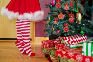 Preparing Your Home for the Holidays: Getting Ready for Guests