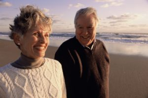 Designing a Custom Home for Your Retirement