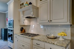 Spring Cleaning: How to Organize Your Kitchen Cabinets