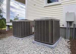 Important HVAC Maintenance Tasks for Spring