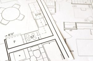 Important Aspects of Custom Home Design
