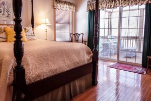 Choosing the Perfect Windows for Your Bedrooms