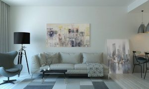 Adding Secret Rooms to Your Custom Home Design