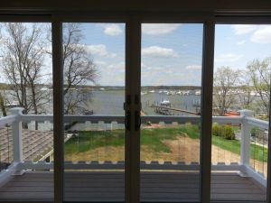 When is the Best Time to Purchase Your First Waterfront Home?