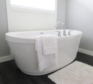Design Ideas for Your Bathroom 2020