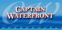 captain waterfront